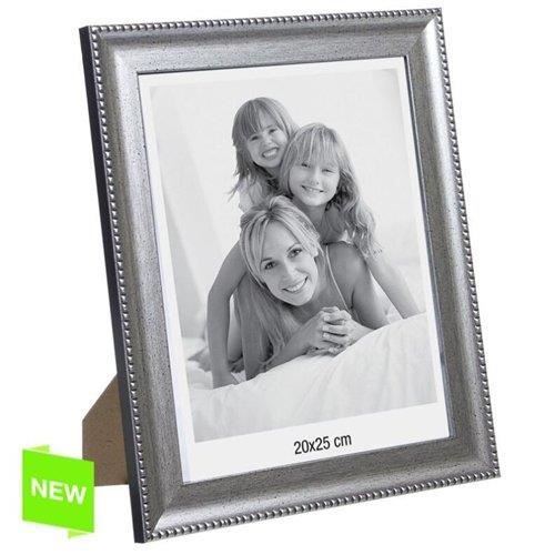 cadre photo vintage 20x25 cm achat vente cadre photo cdiscount. Black Bedroom Furniture Sets. Home Design Ideas