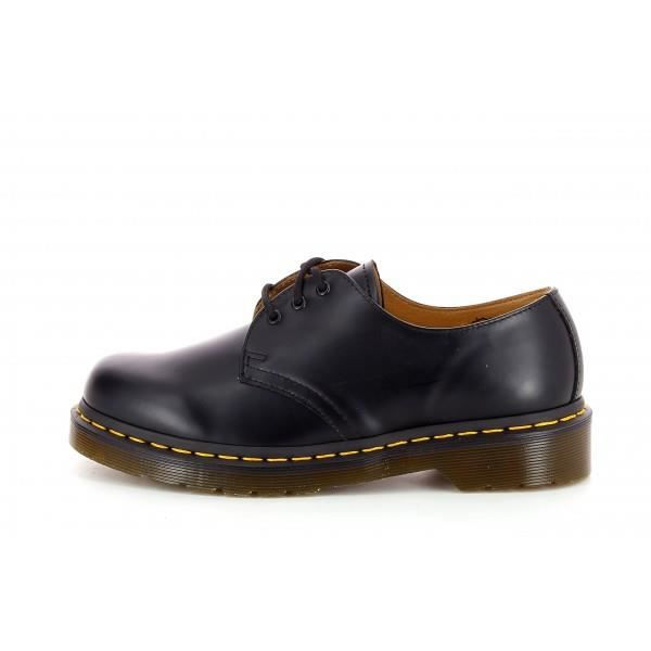 Dr. Martens Smooth 1461.1461-591… 4XHzd