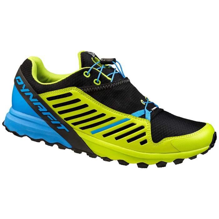 Pro Chaussures Alpine Homme Trail Dynafit Running 5Rjqc3AL4