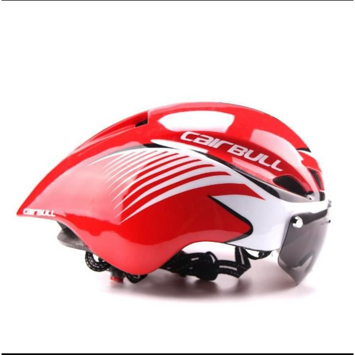 Avid BB7S Vélo De Route Cycle en acier inoxydable disque de frein ano Cps Noir