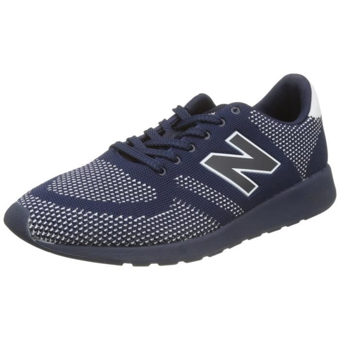 new balance homme taille 44