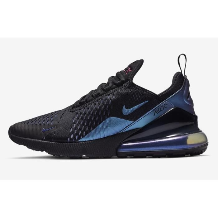 Nike Air Max 270 Chaussure pour Homme