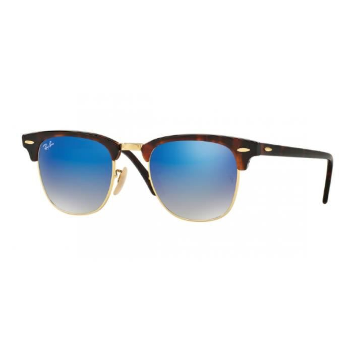 lunettes de soleil ray ban homme rb 3016