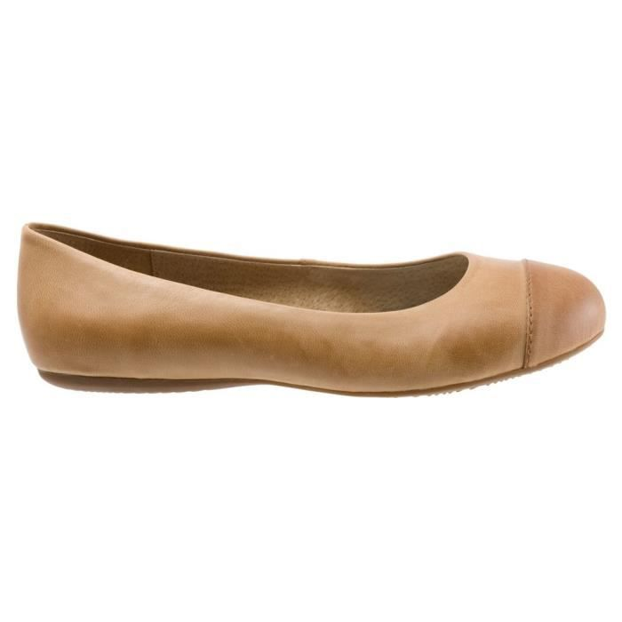 Napa Ballet Flat TO8D6 Taille-38