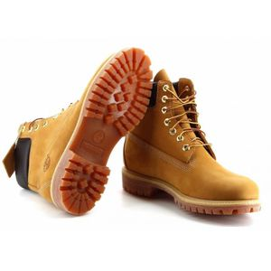 e64f4e8d576 Chaussures Homme Grandes pointures Timberland - Achat   Vente pas ...