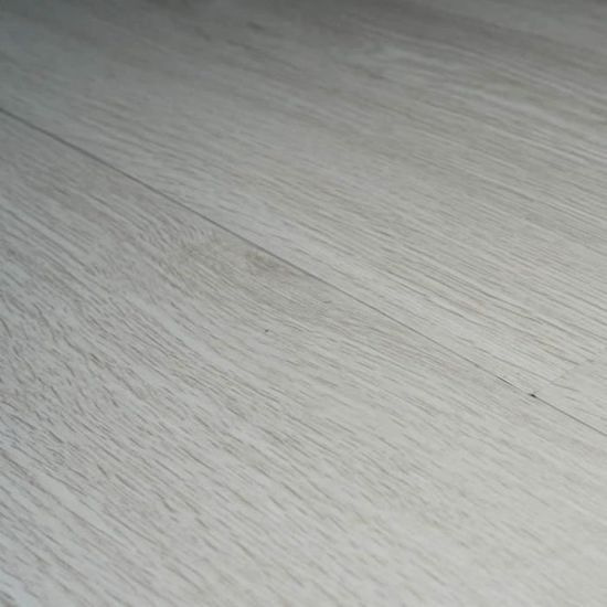 Effet B/éton cire - Marron beige Mousse PE PVC Rev/êtement adh/ésif ANTEVIA- Dalles de sol adh/ésives 2,16m2 20 COLORIS DISPONIBLES