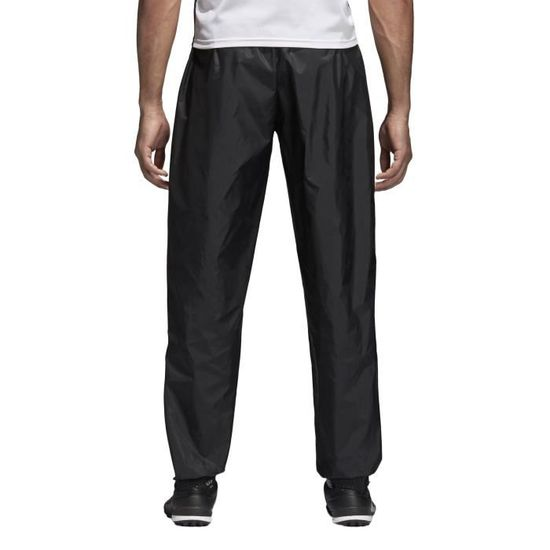 Pantalon imperméable adidas Core 18