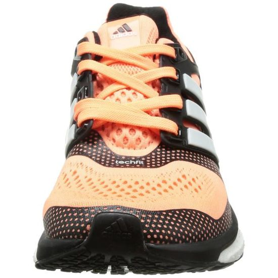 Adidas Energy Boost 2, chaussures de course pour femme 3CQ684 Taille 38 1 2