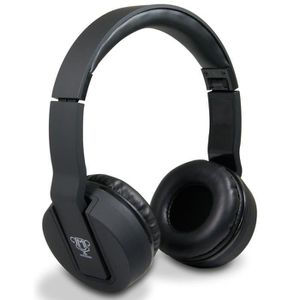 MET 480186 Casque Bluetooth BT2