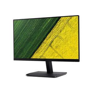 ECRAN ORDINATEUR ACER Ecran plat LCD ET221QBI 54,6 cm 21,5