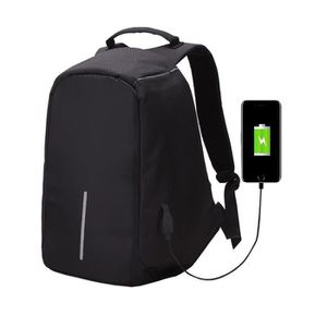 Pas Anti Cher Backpack Achat Theft Vente mNyOPvn08w