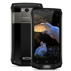 SMARTPHONE Blackview BV8000 Pro 6Go 64Go Octa-core 16MP 8MP G