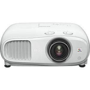 Vidéoprojecteur Epson EH-TW7000 vidéo-projecteur 3000 ANSI lumens