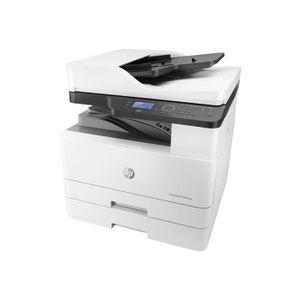 IMPRIMANTE HP LaserJet MFP M436nda Imprimante multifonctions