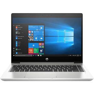 EBOOK - LISEUSE HP ProBook 440 G6, Intel® Core™ i5 de 8e génératio