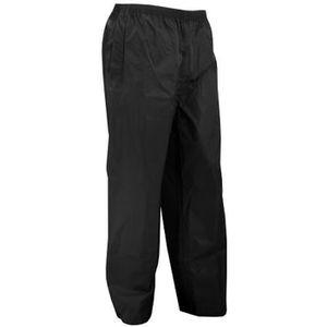 SHORT DE FOOTBALL Portwest - Pantalon de pluie classique - Homme