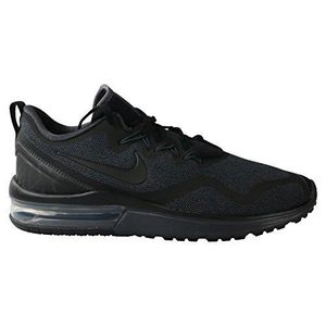 Air max taille 42 Achat / Vente pas cher