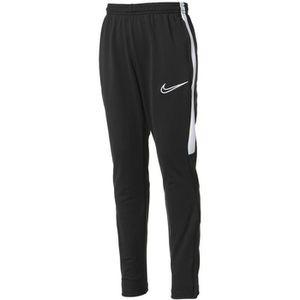 PANTALON DE SPORT NIKE Pantalon de jogging DRY ACDMY PANT KPZ - Enfa