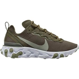 Nike react element 55 homme - Cdiscount