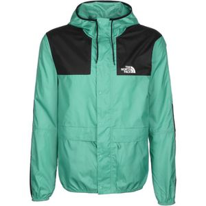 Imperméable - Trench The North Face 1985 Mountain coupe-vent VETEMENTS