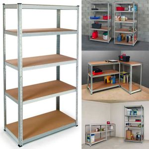 Etagere Charge Lourde Achat Vente Etagere Charge