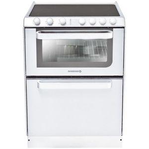 LAVE-VAISSELLE Lave vaisselle Rosieres TRV60RB-U