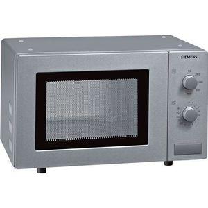 MICRO-ONDES SIEMENS - HF 12 M 540 - Micro ondes