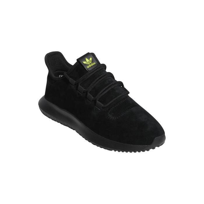 Chaussures de lifestyle femme adidas Tubular Shadow