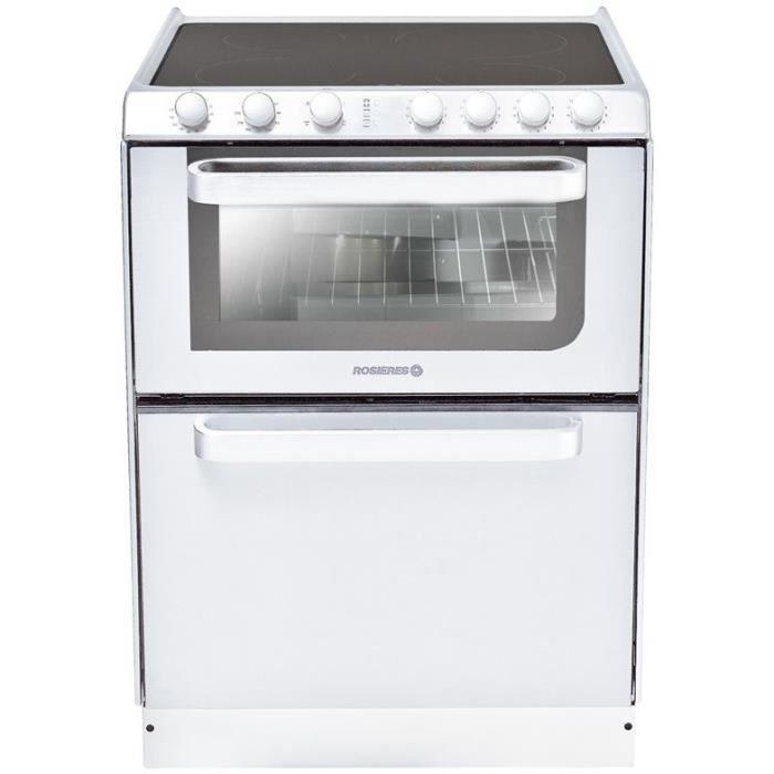 Lave-vaisselle combiné cuisson