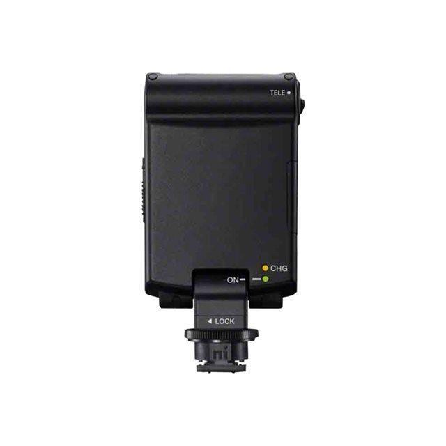 Sony HVL-F20M Flash Light accessoire