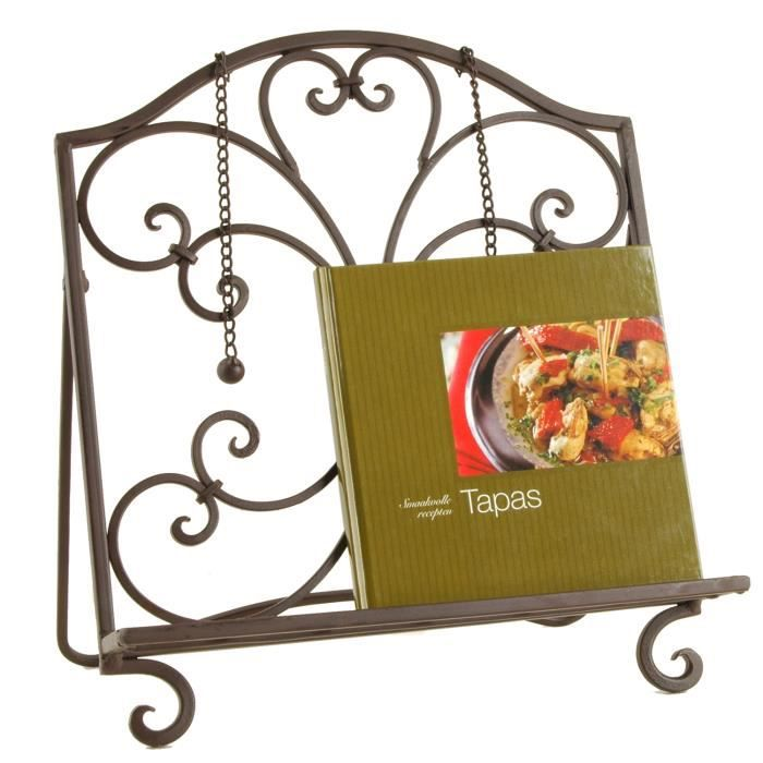 Etagere fer forge cuisine - Achat / Vente Etagere fer forge ...