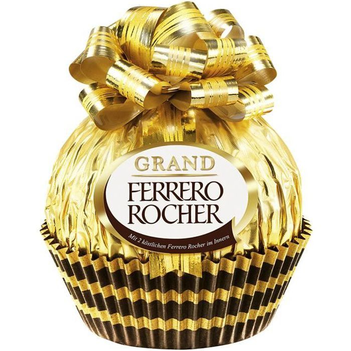 ferrero-grand-ferrero-rocher-boule-de-no