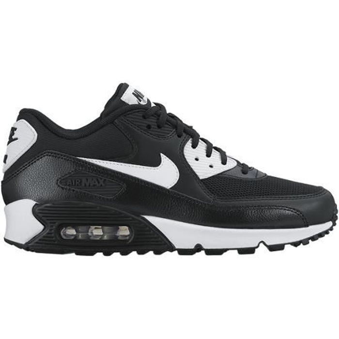 BASKET Basket NIKE AIR MAX 90 ESSENTIAL