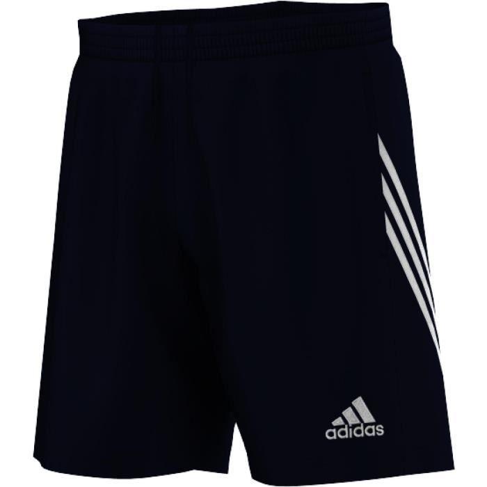 short homme adidas