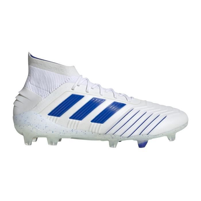 adidas chaussures football homme