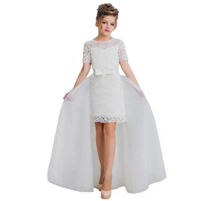 Elegant /& FETE 5 pcs Enfants costume//Marron//mariage//communion//NEUF