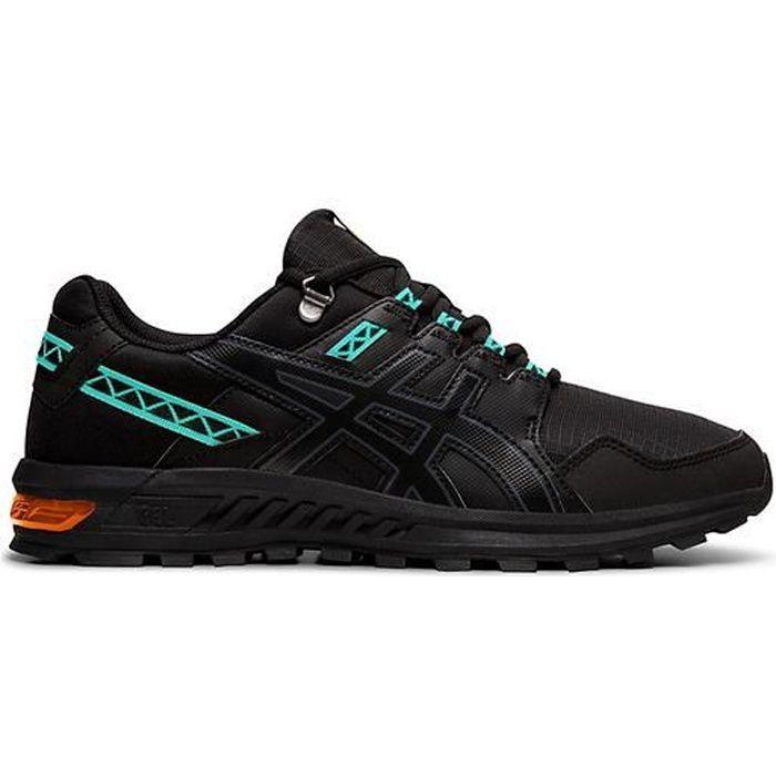 Chaussures de running Asics Gel-Citrek