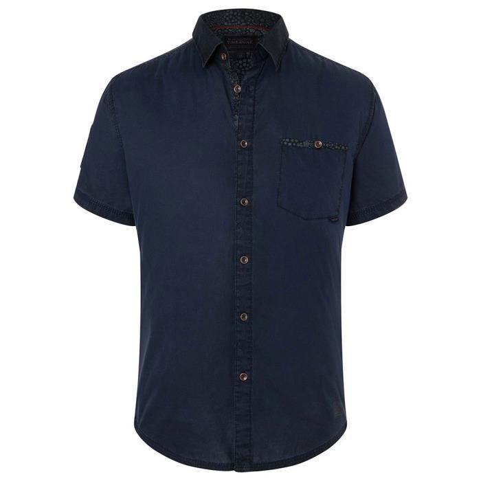 style 2 5 x robe chemise boutons diamètre 10mm choix de couleurs