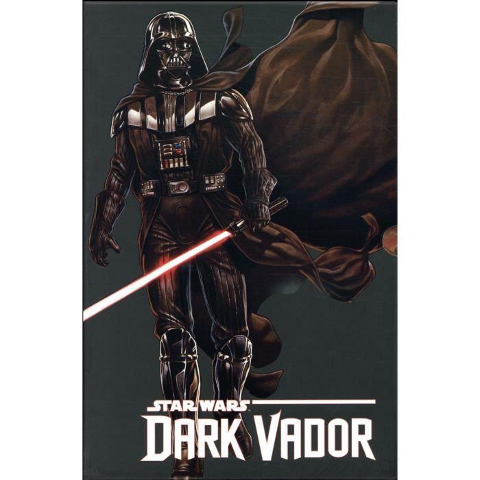 Coffret Livre Star Wars Achat Vente Jeux Et Jouets Pas Chers