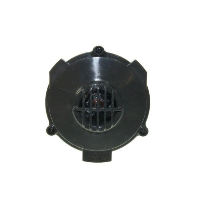 MOTEUR COMPLET 24 V RS-RH4956 ROWENTA