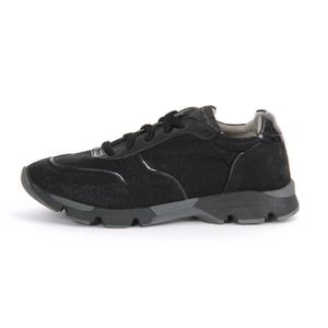 Chaussures Chaussures 758F5TO21 Bullboxer Bullboxer Blckxx qZdwx5qpv