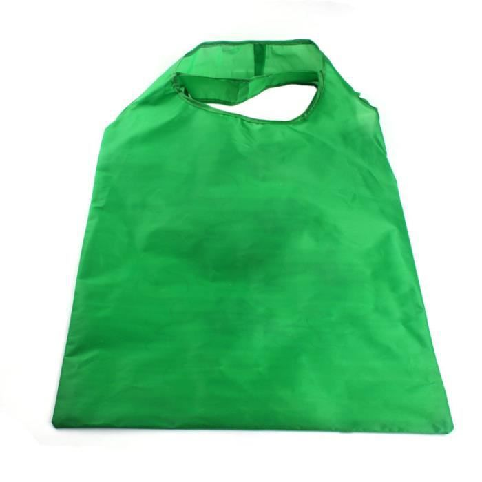 Shopping Frog Bags Hand 6495@cartoon Portable Thicker Oversized 553 Folding wtxpSqpf