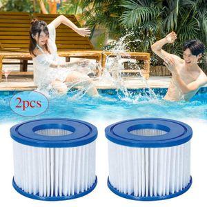 PISCINE Articles de natation  Pour la pompe de piscine à c