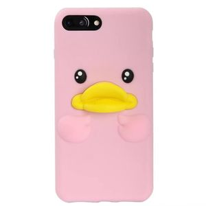 jolie coque iphone 6