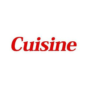 Stickers rouge cuisine achat vente stickers rouge cuisine pas cher sold - Stickers rouge cuisine ...