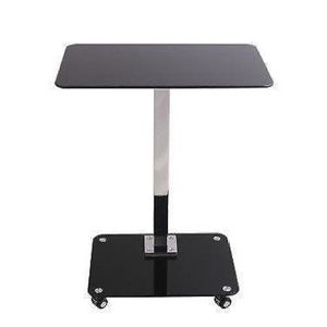 table support ordinateur portable achat vente table support ordinateur portable pas cher. Black Bedroom Furniture Sets. Home Design Ideas