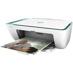 IMPRIMANTE HP Deskjet 2632 All-in-One Imprimante multifonctio
