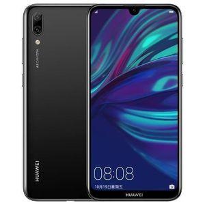 SMARTPHONE HUAWEI Y7 Pro 2019(enjoy 9) 32Go  Noir