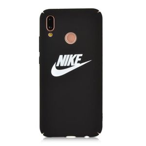 coque huawei p8 lite 2017 lacoste