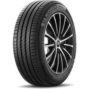PNEUS AUTO PNEUS Eté Michelin PRIMACY 4 225/45 R17 91 W Touri